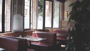 Chez Françoise | Restaurant Rôtisserie - Salle du Restaurant